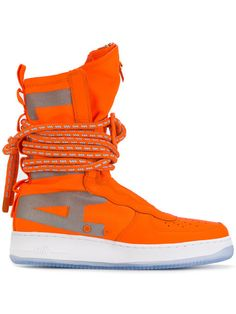 3ff786f5fc50 Nike Special Field Air Force sneaker boots