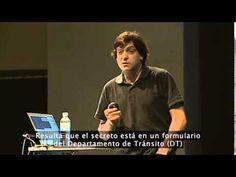 Dan Ariely pregunta: ¿tenemos control de nuestras decisiones? - YouTube