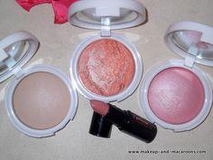 New bargain beauty brand alert – Flormar Professional Makeup - Makeup and Macaroons