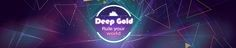 The Deep Introduces First Decentralized Virtual Reality World with Upcoming Token Crowdsale - Bitcoin Press Release: The Deep Introduces First Decentralized Virtual Reality World with Upcoming Token Crowdsale October 8, 2017, Hong Kong –The Deep, a democratically run decentralized VR world is ready to launch its first crowdsale. Adding to the list of market disruptors, a technologically... - https://thebitcoinnews.com/deep-introduces-first-decentralized-virtual-reality-wo