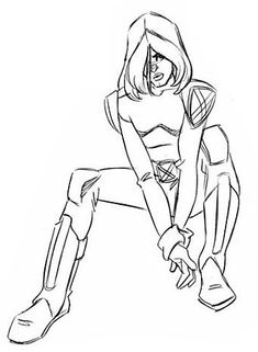Behind the Scenes Marvel Heroes, Marvel Dc, Marvel Comics, X Men Evolution, Animation Sketches, Female Superhero, Favorite Cartoon Character, Character Modeling, Rogues
