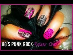 Google Image Result for http://makeupvideos4u.com/wp-content/uploads/mvbthumbs/img_157356_nail-tutorial-punk-rock-nails.jpg