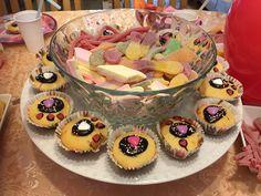 Desserts, Photos, Food, Tailgate Desserts, Deserts, Pictures, Essen, Postres, Meals