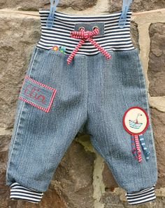 Toddler Outfits 738379301393811944 You are in the right place about toddler girl outfits ideas Here Fashion Kids, Little Girl Fashion, Toddler Fashion, Toddler Girl Outfits, Baby Girl Dresses, Baby Outfits, Kids Outfits, Toddler Girls, Vêtement Harris Tweed