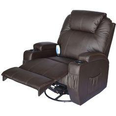 Costco Swivel , Rocker , Recliner 449 Furniture