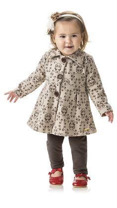 calças infantil feminina - Pesquisa Google