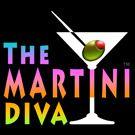 Martini party ideas