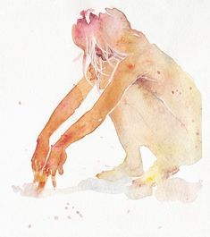 small piece 21  http://ift.tt/1zpYjQs #emilianoercoliforagnescecile by agnes_cecile