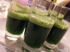 kowloon kombucha - gunpowder green tea, lychee fruit, & star anise