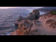 Exploring Oregon 1.0 | Scenic Oregon Drone Video