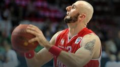 Marcin Gortat: zamierzam grać w reprezentacji Polski