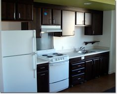St. Peter's Place new housing for developmentally disabled almost complete | Richmond SF Blog