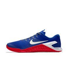 522dfc25e12c7 Nike Metcon 4 iD Men s Training Shoe