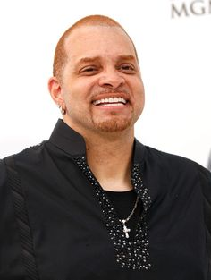 """David Adkin  November 10, 1956 David Adkin is born in Benton Harbor, Michigan. He will become a comedian and actor, better known as """"Sinbad."""""""