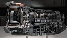 Transmission Repair Eagle Transmission Denton