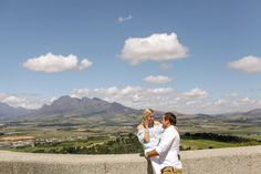 top cape town wedding photographer and wedding photographer in cape town documentary wedding photographer, modern wedding photographer based south african wedding , natural, unposed style South African Weddings, Grand Canyon, Documentaries, Nature, Travel, Photos, Naturaleza, Trips, Viajes