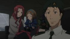 Gate 2 episode 12 Gate 2, Anime Reviews, Bleach, Naruto, Princess Zelda, Fictional Characters, Fantasy Characters
