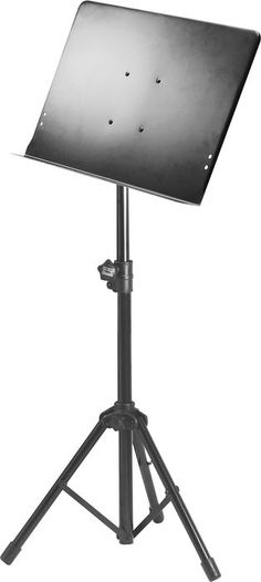 Conductor Stand