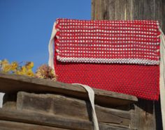 Your Shop - Items Messenger Bags, Pouches, Hand Weaving, Zip Around Wallet, Etsy, Shopping