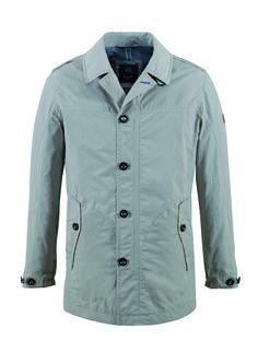 #FridaysFavourite | Short coat with lapel collar! #bugattifashion #ss15 #menswear #jacket #coat #summerlook #tgif