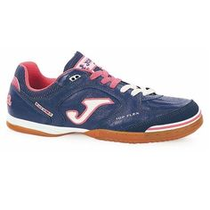 JOMA TOP FLEX 204.PS