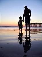 Best happy father's day messages from son daughter husband wife.Text messages on fathers day 2019 for dad stepdad.msg for daddy.Greetings wishes quotes. Swimming Memes, Keep Swimming, Funny Fathers Day Quotes, Happy Fathers Day, Daddy Quotes, Father Quotes, Funny Quotes, Swimmer Problems, Girl Problems