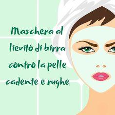 Face Care, Skin Care, Bb Cream, Creme Anti Age, Serum, Anti Aging, Health Tips, The Cure, Beauty Hacks