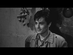 ROCCO E I SUOI FRATELLI - Trailer (Il Cinema Ritrovato al cinema) - YouTube