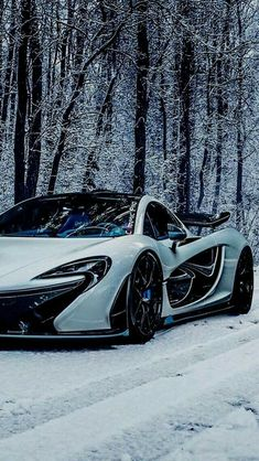Sport Cars Wallpaper Mclaren 41 Ideas For can find Sport cars and more on our website.Sport Cars Wallpaper Mclaren 41 Ideas For 2019 Lamborghini Gallardo, Carros Lamborghini, Lamborghini Cars, Ferrari F40, Maserati, Mclaren Autos, Mclaren Cars, Bmw Autos, Mclaren Models