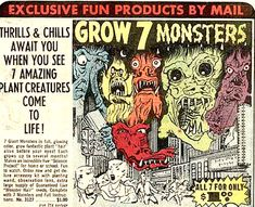 grow-your-own-monsters