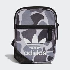 382 Best Adidas images in 2019   Accessories, Baseball caps