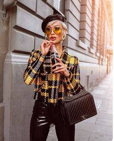 How are are you Micah Gianneli? :) Love from Mark Shavick :) Fashion Pants, Look Fashion, Fashion Models, Girl Fashion, Fashion Outfits, Womens Fashion, Fashion Trends, Urban Chic Fashion, Winter Fashion
