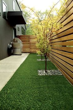 88 Inspiring Small Backyard Landscaping Ideas You Should Try for Your Home - 88homedecor