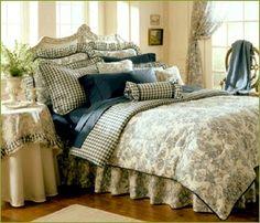 jordan 3 discontinued waverly bedding