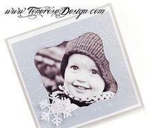 julekort bilde christmas card