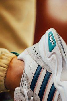 adidas schoenen van haren