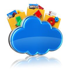 Useful tips to get the most out of your Cloud Storage.: http://www.cheap-cloud-storage.co.uk/useful-tips-to-get-the-most-out-of-your-cloud-storage/