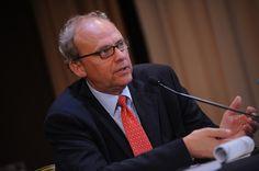 Шведский экономист, старший научный сотрудник Института мировой экономики Петерсона Андерс Аслунд считает, что украинская политика страдает от порочного круга коррупции.  Об этом аналитик написал в...