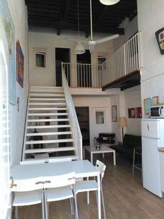 MIL ANUNCIOS.COM - Alquiler de viviendas en Cartagena de particulares y bancos. Viviendas en Cartagena baratas.
