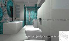 łazienka styl nowoczesny Bathtub, Bathroom, Standing Bath, Washroom, Bathtubs, Bath Tube, Full Bath, Bath, Bathrooms