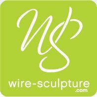 Wire Jewelry | Wire Wrap Tutorials | Jewelry Making Wire