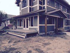 Street, Outdoor Decor, Home Decor, Interior Design, Home Interior Design, Walkway, Home Decoration, Decoration Home, Interior Decorating