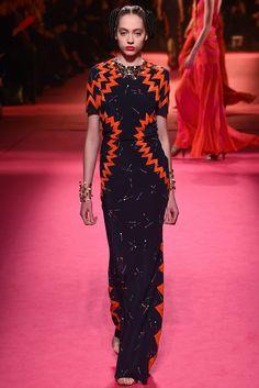 Schiaparelli - Spring 2015 Couture - Look 20 of 22