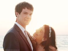 Wilmington, NC Wedding Photographer Belinda Keller