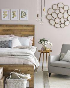 decoracion dormitorios