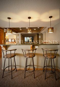 Lifestyle Basements Kitchens Past Projects Gallery Pinterest - Lifestyle basements