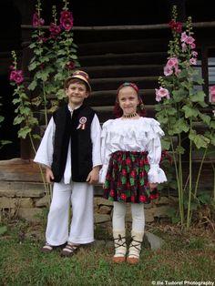 Ziua Universala a iei romanesti Universal Day of the Romanian Blouse 2015 Photo Blog, Tudor, Romania, Costume, Blouse, Day, Style, Fashion, Swag