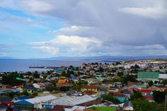 After cruising the Beagle channel with its majestic glacier avenue (aka glacier alley) we continued to cruise along the various fjords of southern Chile under the guidance of a Chilean Fjord pilot … Punta Arenas Chile, Latina, Luxury Travel, Patagonia, Dolores Park, Cruise, Places, Chili, Bucket