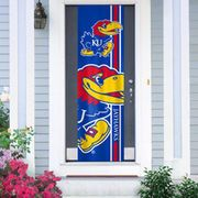 Kansas Jayhawks Home And Office Decor | JCPenney - Sports Fan Shop