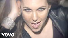 Amaranthe - The Nexus (Official Music Video) Music Songs, Music Videos, Thrash Metal, Death Metal, Metal Bands, Hard Rock, Itunes, Sexy Women, Singer
